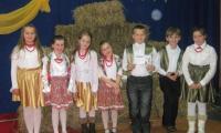 pastoralki-11012009-4.jpg