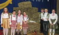 pastoralki-11012009-5.jpg