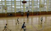 hokej-zawodysanok002.jpg