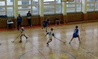 hokej-zawodysanok004.jpg