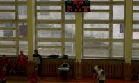 hokej-zawodysanok006.jpg